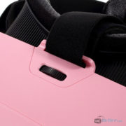 Pink VR Shinecon 3.0 headset