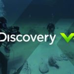 Discovery VR natur oplevelser