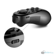 MOCUTE multi-funktionel Bluetooth VR controller/gamepad til iOS, Android & PC